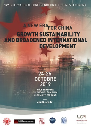 aff_12th_International_Conference_on_the_Chinese_Economy_24_25_oct_2019.jpg